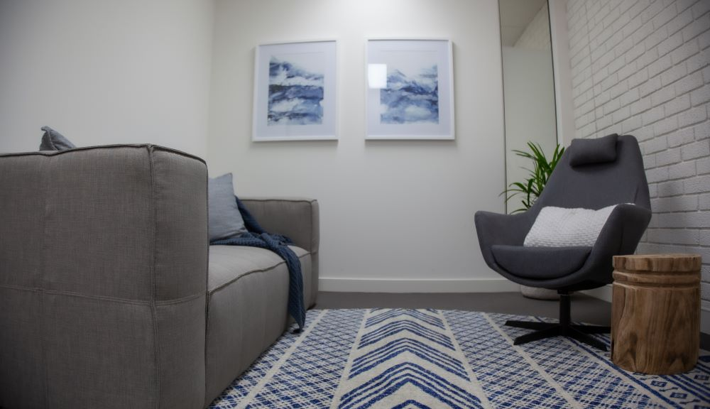 The Harbour Psychology Group   Clinic